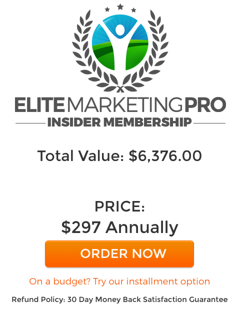 elite-marketing-pro