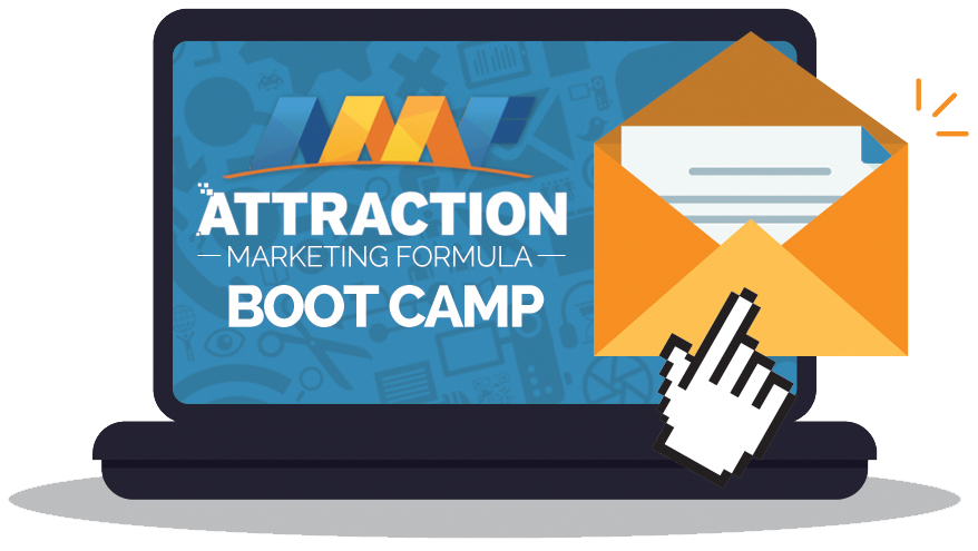 AMF Bootcamp